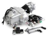 遠心クラッチ 50ccエンジン