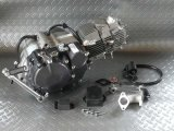 LIFAN150ccエンジン