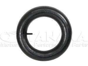 画像1: 8インチタイヤ用チューブ 3.5-8(ストレートバルブ)