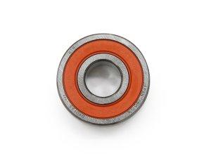 画像1: NTN製 ハブベアリング 強化防塵タイプ 外形32mm 内径12mm