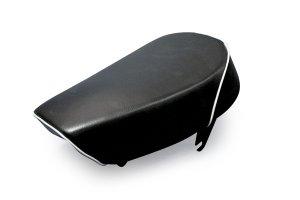 画像1: モンキー用 TLタイプシート ブラック