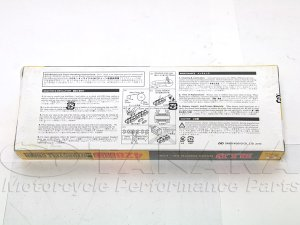 画像3: DID製チェーン 428HD-120L