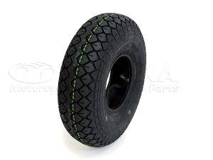 画像1: 5インチタイヤ 4.00-5 モンキーZ50M型対応